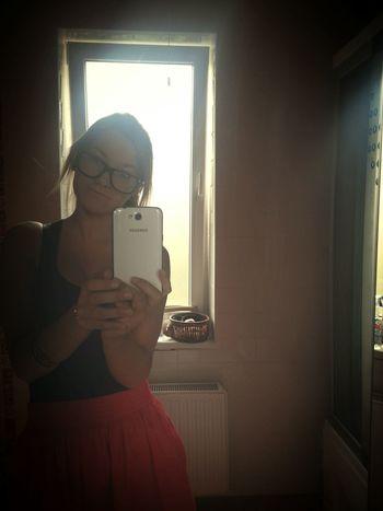 That's Me Hi! Fashion&love&beauty Pretty