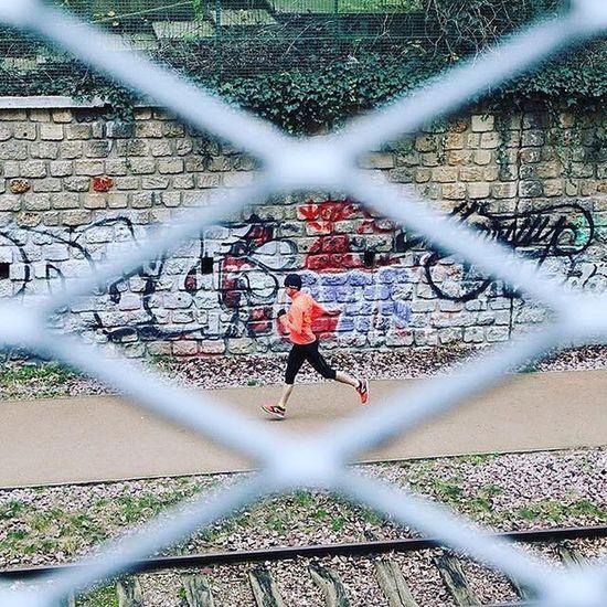 Running Instarun Corridaderua Correr Asics Marathon Training JustDoIt Runhappy Halfmarathon Corrida Sport Workout Sneakers Gym Runnerscommunity Motivation Marathontraining NikeRun Health Track Cardio Trail Crosscountry Healthy brasilrunners 30tododia trackandfield exercise runnerspace