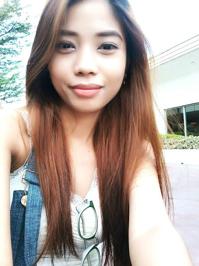 That's Me Simplicity Filipina Beauty Fashion&love&beauty Stay True, Be YOU ❥ Natural Beauty Simple Girl No Makeup ExpressYourself Selfie ✌ Simply Beautiful