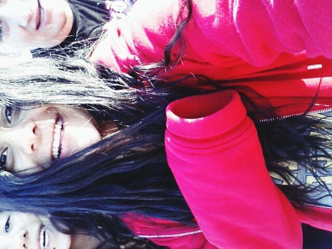 Selfie ✌ Followme L4l