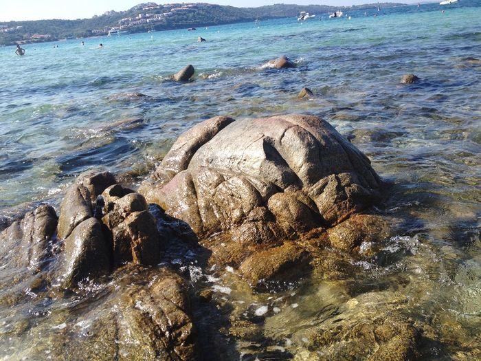Sardegna Summer
