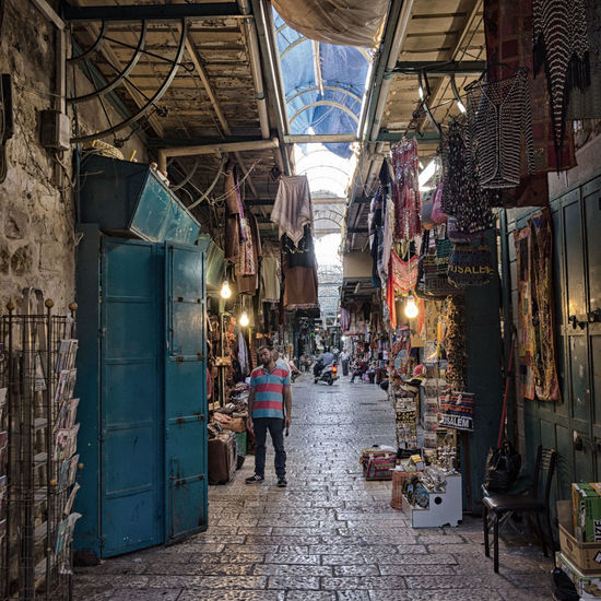 Israel Jerusalem Jerusalem Israel Jerusalem❤ Lifestyles Market People Real People Religion Steetphotography Streetphotography