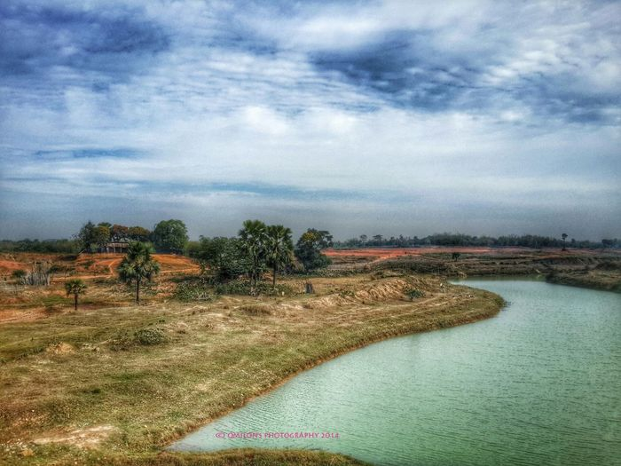EyeEm Best Shots - Landscape Landscape HDR Collection Hdr_lovers