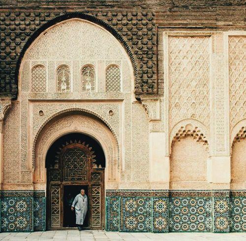 Arch Architecture Built Structure History Travel Destinations Tourism Building Exterior