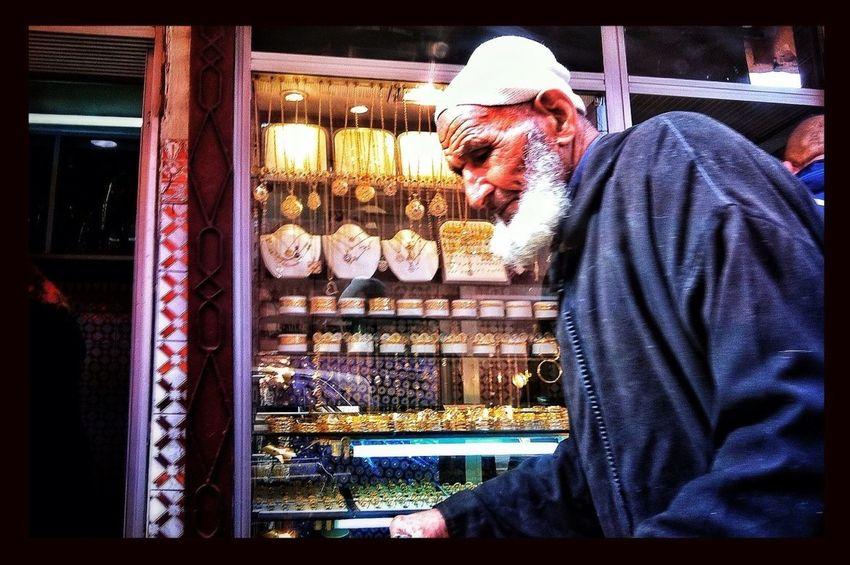 Streetphotography Alone Medina Paseos Por Marrakech