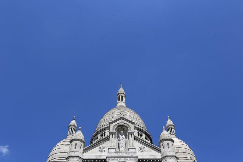 Italy Architecture VaticanCity Vatican Minimalism Travel Minimalist Architecture