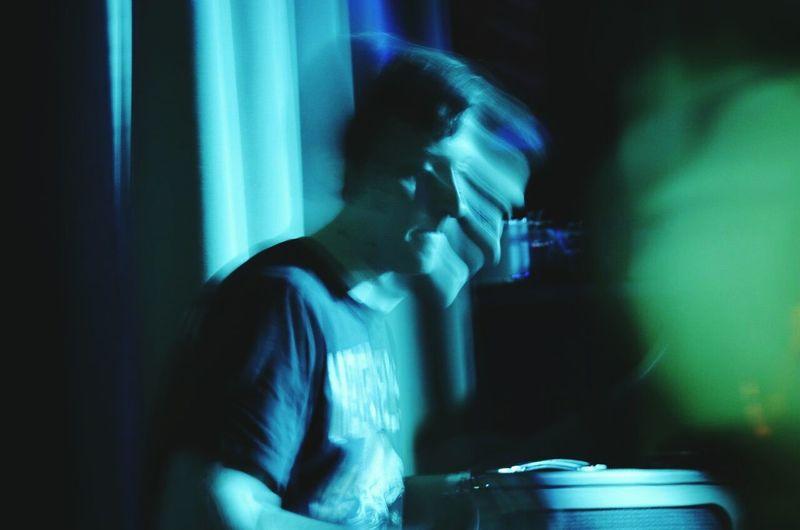 Rockstar Musicians Drummer Artphoto Musician Rocks Rock Rock N Roll Live Music Musica