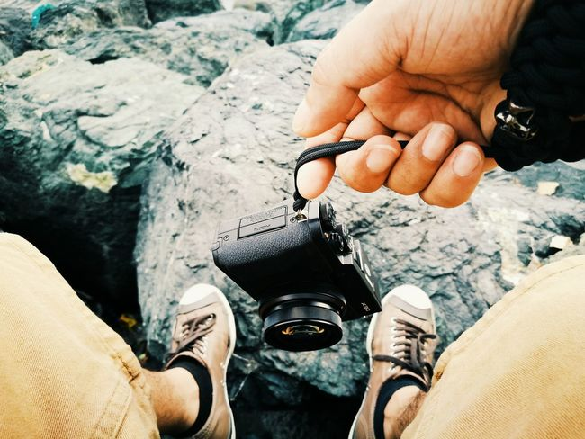 Out Of The Box Outdoors Sneakers Feel The Journey Feet EyeEm EyeEm Best Shots Your Design Story Live For The Story The Great Outdoors - 2017 EyeEm Awards