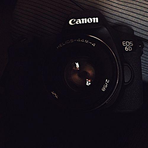 Canon 6D 44m4
