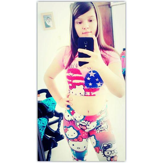 Linda yo_linda