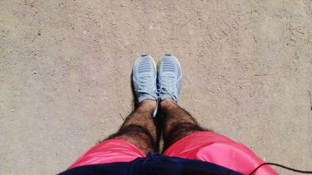 Legs Legsworkout Mylegs Gay World Gay Running Time Sportislife