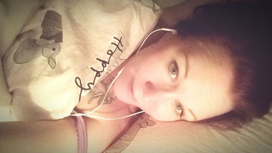 Haha 😂 u are so bad.. don't wake me up just to tease me... im longing for u ... and yes my love.. i would love to see Scotland .. but not right now okay.. 👅❤👍 Feelings Bedtime Nightcall Badman 40+ U Make Me Beautiful Come Here And Play Sexylady Tierd Ur Woman Soulfood I Love You ! 💖