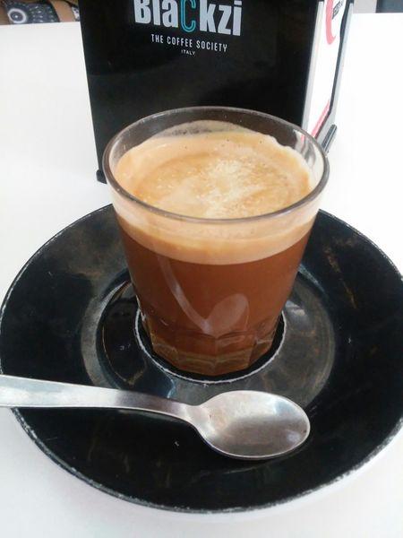 Blues&coffe I Love Coffee Coffee Time Rock&coffee Sibaritas Light And Shadow
