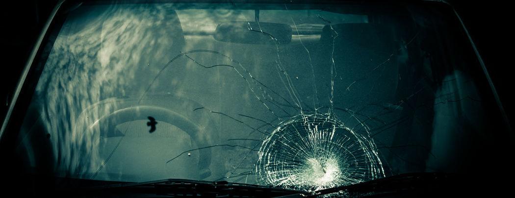 Broken Broken Glass Broken Windshield Car Car Damage Car Windshield Damaged Damaged Car Day Reflection Reflections Windsheild Windshield Windshield Reflections Windshield Shots The OO Mission