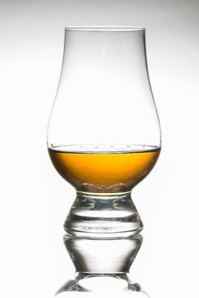 I have no idea why I started this series. I'm happy I did though. It's a lot of fun and leads to a good night. Alcohol White Background Drink Drinking Glass Studio Shot Food And Drink No People Close-up Refreshment Liqueur Shot Glass Freshness Day