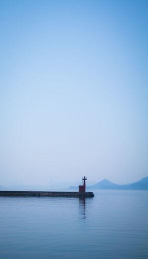 Japan Bay