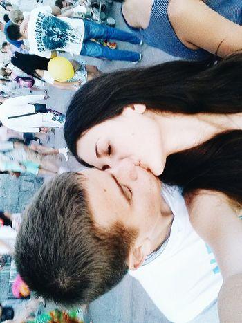 ♥♥♥ Love ♥