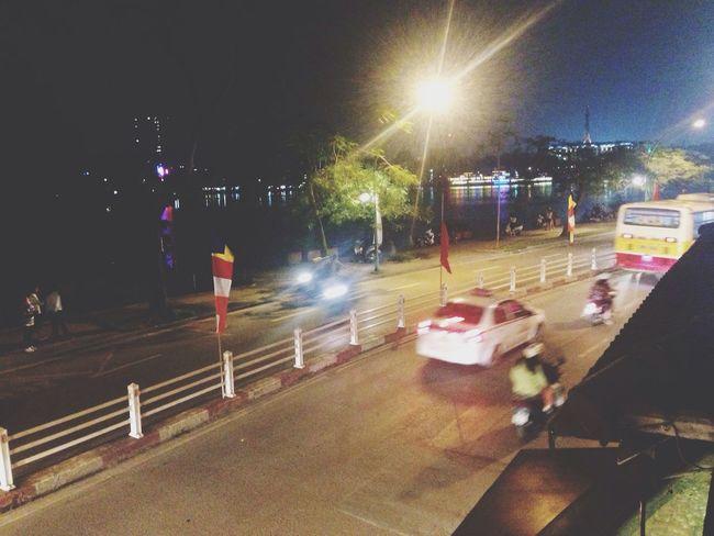 Beautiful Hanoi