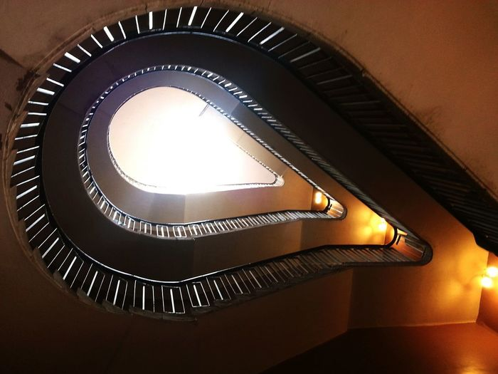 EyeEm Best Shots Hello World Worldconnection Staircase Circular Stairway Eye Patterns Everywhere Pattern Interior Design Rajasthan Dairies Increadibleindia Bottomview Lookup Abstract Artisticphotography Shapes And Forms The Week On EyeEm