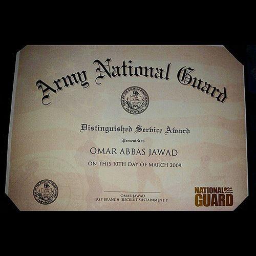 Throw back Thursday........ cant believe that was 6yrs ago 😲 I took an oath to protect this country against all enemies foreign and domestic and I always will until every last drop of blood has left my body 💪 Army Nationalguard Military Armedforces  tbt freedom usa america supporttheteoops soldier