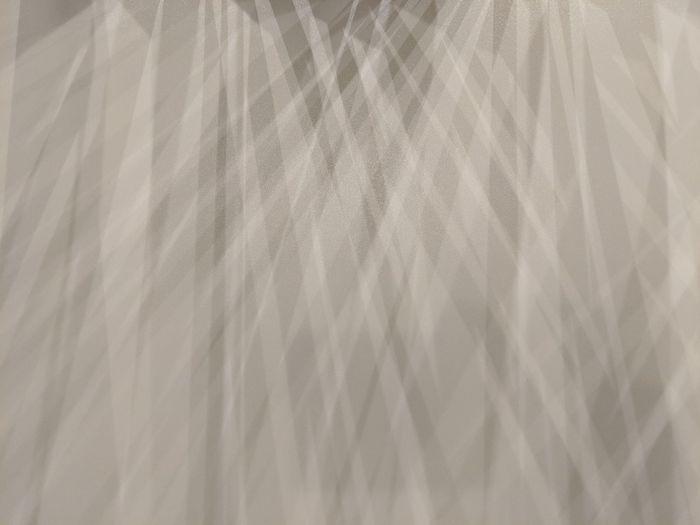 Full frame shot of white surface