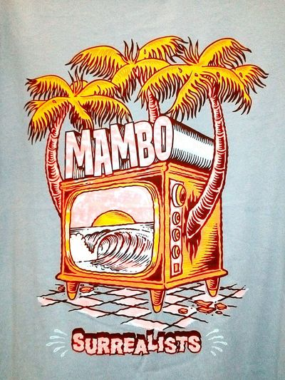 Taking Photos Check This Out T-shirt Text Western Script No People Mambobeach Surrealist Photographer Surrealismart Surreal MamboMadness Mambo Surrealists Mambo! Mambo 🌞🌴🍹 Mambo. Tshirts T Shirt Collection Tshirt T Shirts Tshirt♡ T Shirt Tee Shirt Teeshirts Teeshirt Surrealist Art Surrealism T Shirt Art Tshirtporn Surrealistart