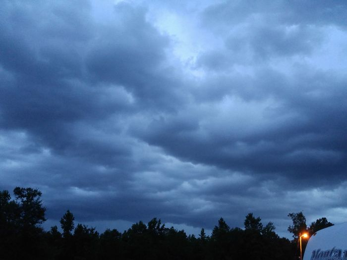 Cloud - Sky Sky Storm Cloud Dramatic Sky Cloudscape No People Beauty In Nature Thunderstorm Outdoors