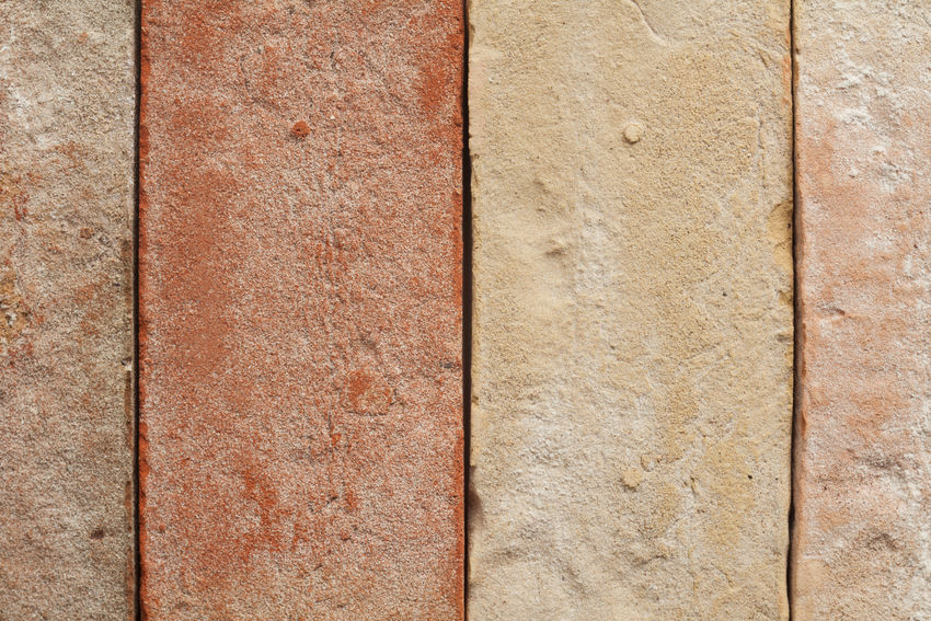 Abstract Antique Block Brick Brick Wall Close-up Earth Gardening Grunge Macro Material Minimal Natural Pastel Colors Pattern Softness Stone Stone - Object Stone Material Texture Textured  Textures And Surfaces Vintage Wall