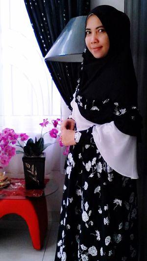 Islamic style Enjoyinglife  Thats Me  Me In Hijab Photeoftheday Beautifullsyari