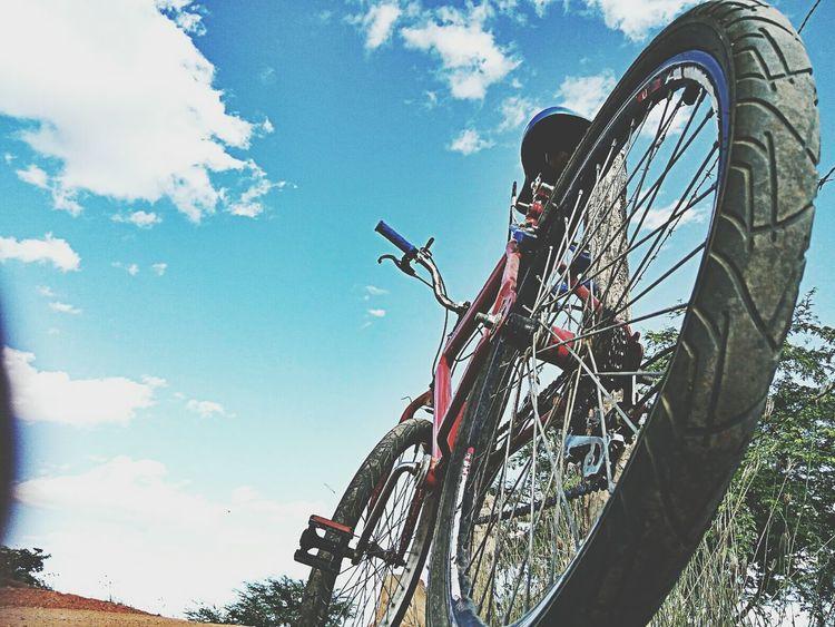 Bike. Bicicleta Esporte Pedalada Saúde Fitness Exercicios Brasil ♥ Natureza Trilha