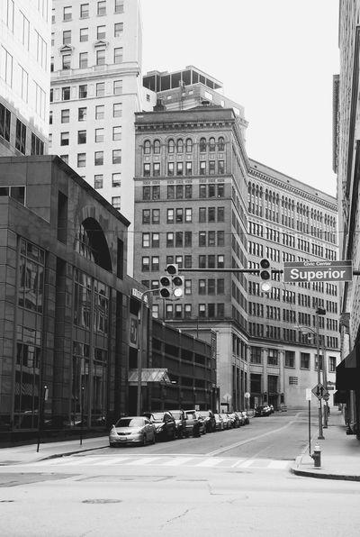 B&w Street Photography Blackandwhite USA EyeEm Best Shots Streetphotography EyeEmBestPics Street