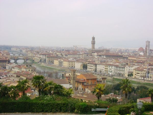 Firenze Firenze, Italy Florence Italy