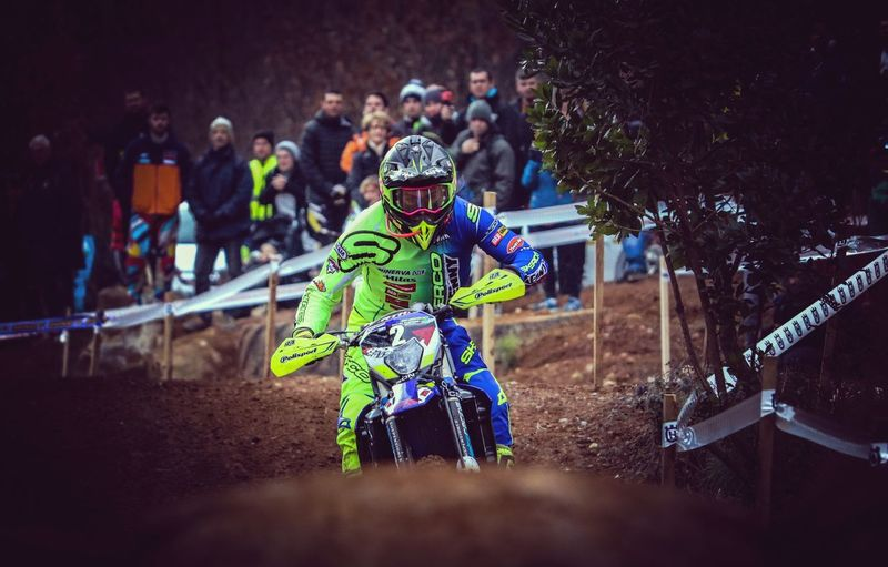 Mario Roman at the 24 MX ALESTREM 2018 ! #moto #enduro #hardenduro #ales #24mx #endurorace #sportphotography Endurorace Motorbike Photography Motorbike Motorcycle Motophotos Sports Photography Ales Alestrem Hardenduro Hard Enduro First Eyeem Photo
