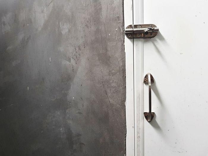 EyeEm Selects Hinge Door Wood - Material Close-up Doorknob Door Knocker Closed Keyhole Key Ring Latch Lock Key Front Door Closed Door Locked