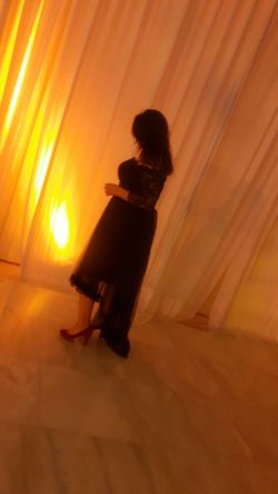 BYOPaper! EyeEmNewHere Live For The Story Full Length Fashion Fashion Model Love Dress Heels For The Ladies Heels Black Black Dress Little Black Dress The Street Photographer - 2017 EyeEm Awards