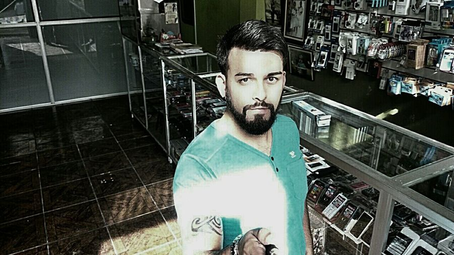 Check This Out Popular Beard Art, Drawing, Creativity Taking Photos Barbershop Backhome Nature Hello World People