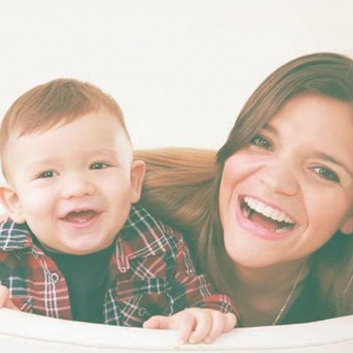 My Family Luca Natu Hermana Sobrino Nice Cute Hermoso TQM Tió Amor Locura 💚💛💜Uruguay SPAIN Love Happy Feliz