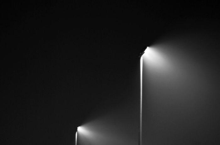 Streetphotography Monochrome City Discover Your City Night Nightphotography Hello World OpenEdit Taking Photos