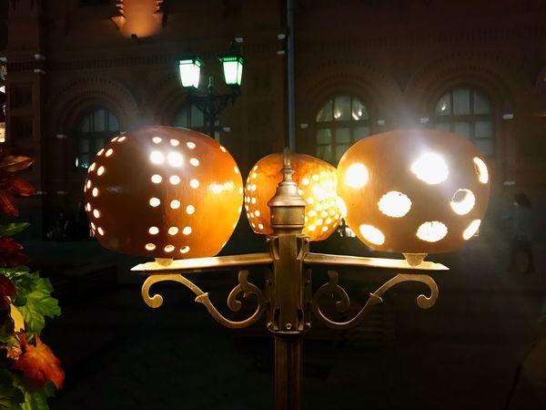 Illuminated Lighting Equipment Glowing No People Electric Light Light Bulb Electricity  Night Indoors  Close-up Lantern Pumpkin PumpkinPatch🎃 Halloween Paint The Town Yellow EyeEmNewHere Been There. Paint The Town Yellow Lamps Lamplight Lights