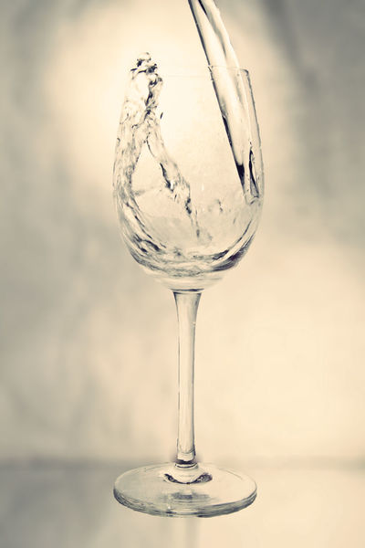 Alcala De Henares Alcohol Capture Motion Capture The Moment Close-up Copa Day Drink Drinking Glass EyeEm Gallery Eyeemmadrid Fhotography Food And Drink Fragility Freshness Light No People Outdoors Refreshment Sepia_collection Single Object Water White Background Wine Wineglass