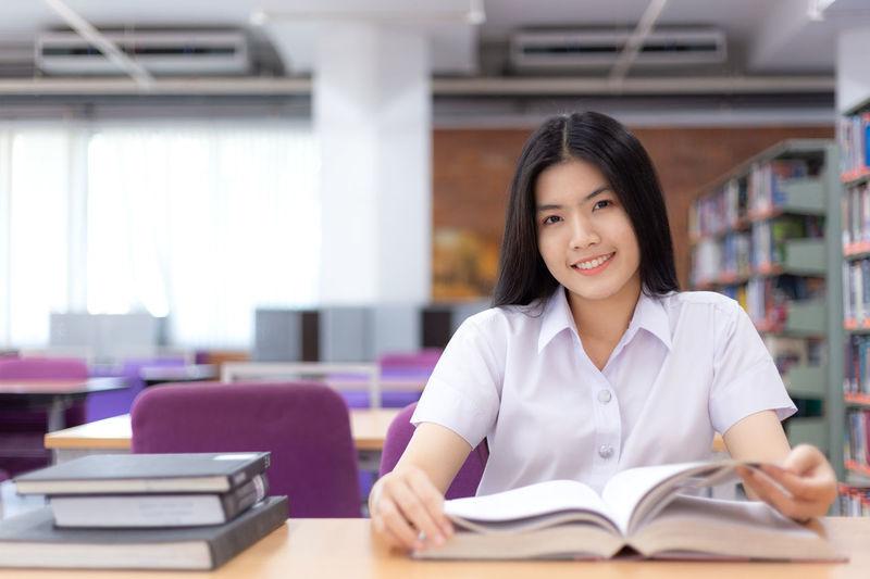 Education Book