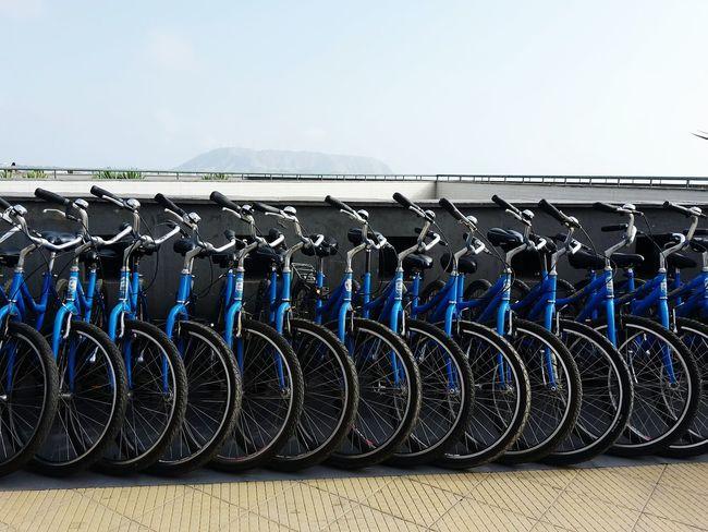 🚲🚲🚲🚲🚲🚲 CyclingUnites Streetphotography Lima Perú Bike EyeEm