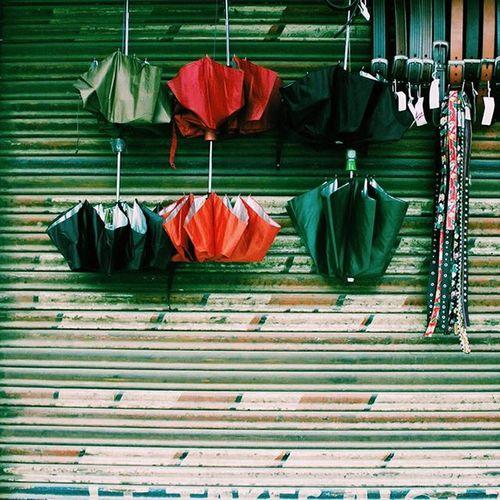 Vscocam Natgeo Delhi_igers Delhi6 Dfordelhi Wetouchlives