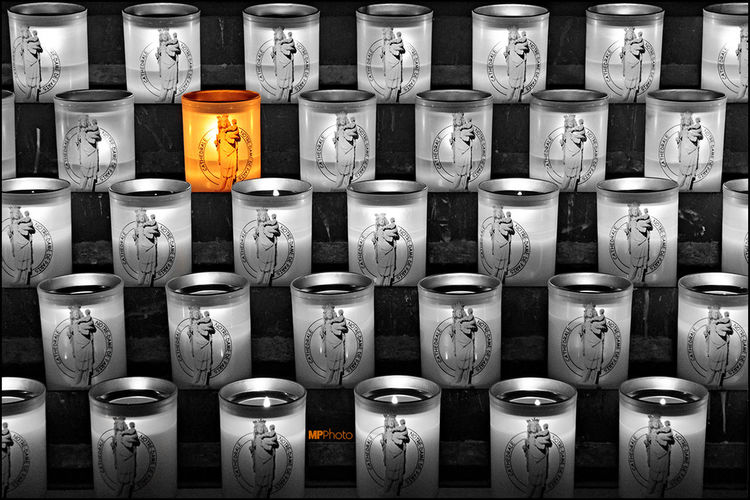 EyeEm Best Shots - Black + White Colorsplash Bw_collection Black & White