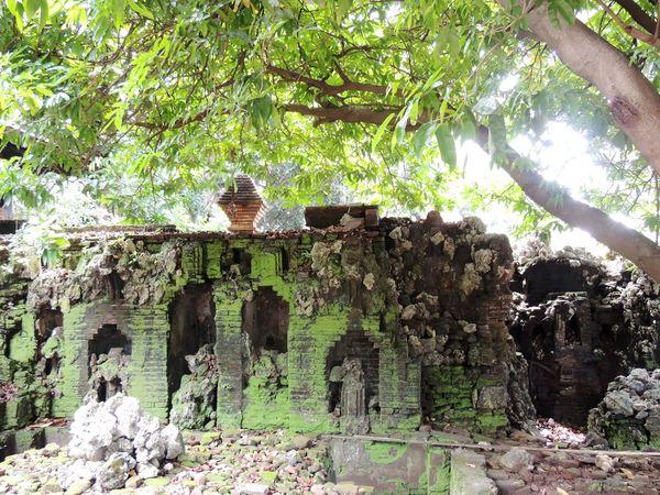 Visit IndonesiaVisit Indonesia Keraton Kasepuhan Architecture Architecture_collection The Architect - 2016 EyeEm Awards Vintage Classic in Cirebon  , INDONESIA