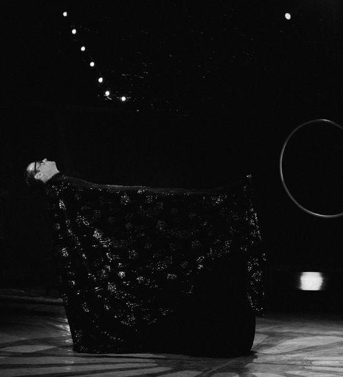 astra.matilda @ instagram EyeEmNewHere Retro Night No People Indoors  Illuminated Lighting Equipment Drop Glass Close-up Dark Water Refreshment Glowing Food And Drink Drinking Glass Nature Street Alcohol Splashing Stage