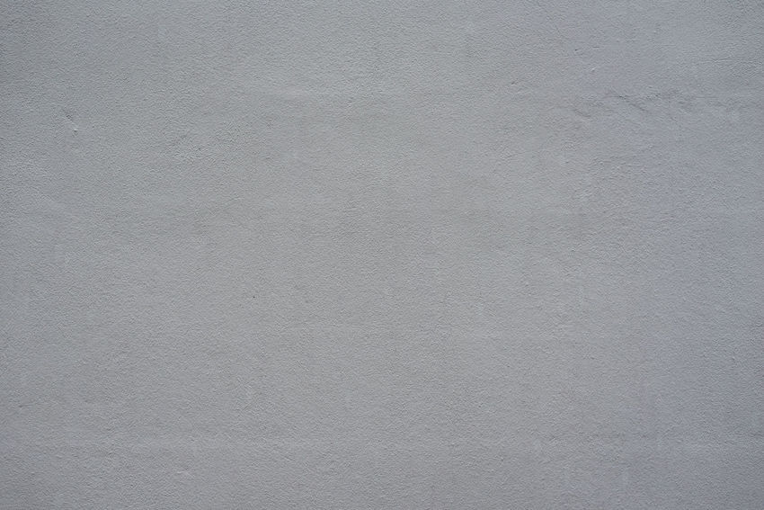 Outdoor cement texture. Concrete background. Material and Interior concept. Wall Abstract Architecture Art And Craft Equipment Backgrounds Blank Built Structure Close-up Concret Concrete Copy Space Design Element Full Frame Gray Macro Material No People Pattern Rough Simplicity Surface Level Textured  Textured Effect Wall - Building Feature White Color