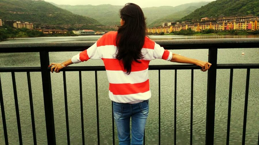 Love the nature Lavasa📷 Lavasa Hill City Pune Nature Day Outdoors Love To Take Photos ❤ EyeEmNewHere