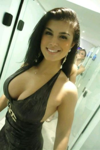 Hot Sexy! Sexygirl Boobs Big Tities First Eyeem Photo