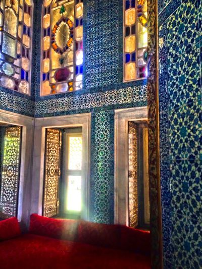 Oriental Coulor Of Life Couching Beautiful View Top Secret Mission Topkapi Palace Topkapiharem Magicmoments💫 Couchinginthecity Merhaba Türkiye Istanbul City Istanbuldayasam Istanbul Turkey BestEyeemShots Coulors Haremoflove✨ Oriental Design Oriental Style Orient